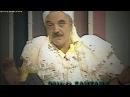 RBS TV Paulo Sant'Ana de baiana no Jornal do Almoço 20 02 1989