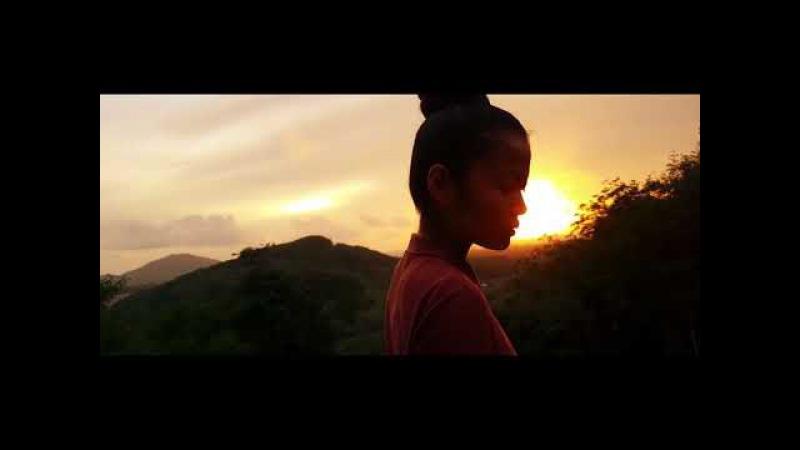 KSHMR ft Sidnie Tipto - Wildcard (A'Gun Asian Remastered RMX)