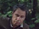 Война На западном направлении 1990 3 серия Чёрное лето Фильмы Золотая коллекц