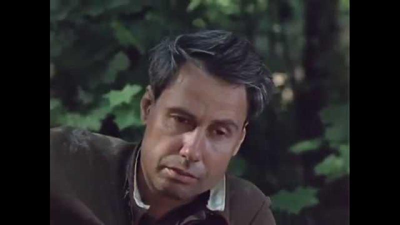 Война (На западном направлении) (1990). 3 серия. Чёрное лето | Фильмы. Золотая коллекц...