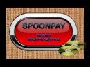 Обзор сервиса SPOONPAY