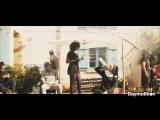 D.I.V feat Silek - Wawawawah OKLM Radio