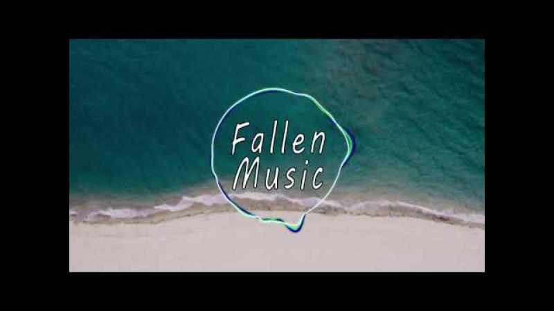 P!nk - What About Us (Spiros Hamza Remix)