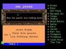 Talking Heads - Naked - 02 Mr Jones