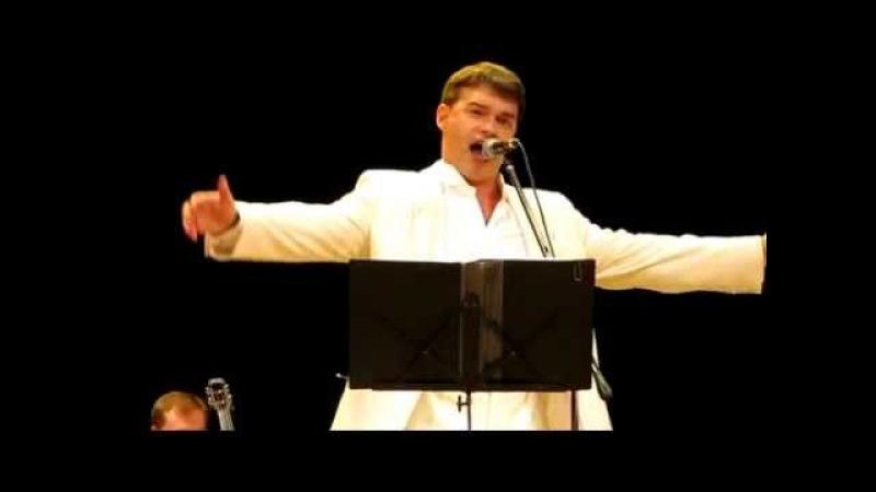 Евгений Дятлов Песня любви Вьюга смешала землю