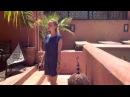 Marrakesh coworking