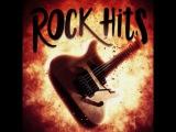 Rock Melodic Power AOR Vol.3