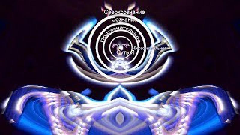 Формирование Человека будущего, с помощью системного просвещения Высшего разум...