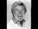 RAY CONNIFF &amp SINGERS Hit Songs Of 70's Stereo