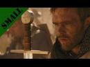 Обзор на фильм Арн Рыцарь тамплиер Arn Tempelriddaren 2007