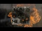 Jaded Heart feat. Rick Altzi - Control (Official Promotionclip)