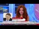 Разоблачение депутата Федерова НОД Путин