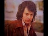 Neil Diamond - The Last Thing On My Mind