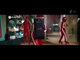 Музыка из рекламы Motorola Moto Z2 Play (2017)