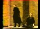 Ann Murray-Ah se a morir mi chiama (Cecilio, Lucio Silla, 1985)
