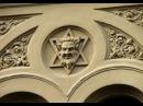 ШОК! Ужасы Иудейской Религии.