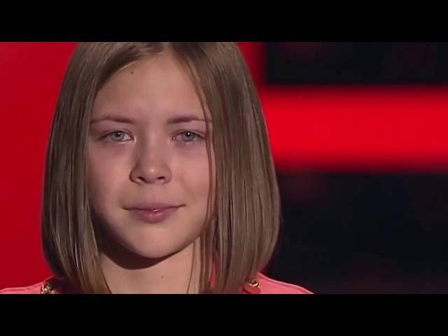 ПОЗОР СУДЬЯМ Голос Дети