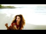 O Melhor de Vanessa da Mata - CD Completo HD