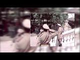 Гражданская война на территории Центрального Черноземья (1917 -  1921 гг .)