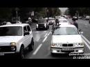 Kta Armenia Sxodka 21.09.2016
