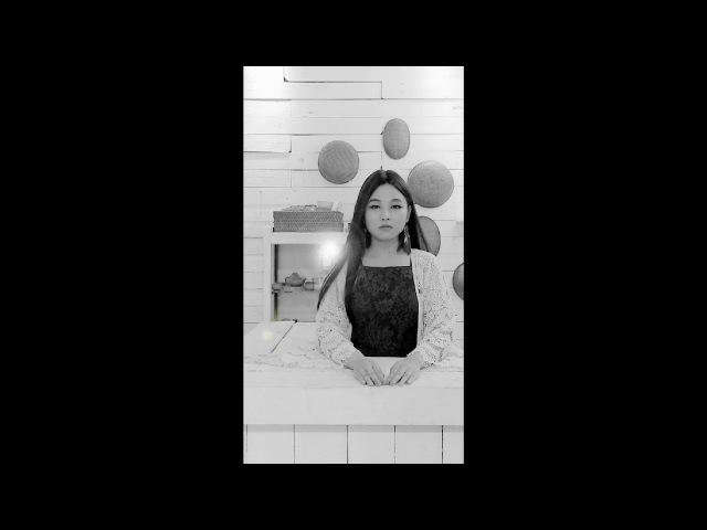 Có Những Ngày Cuộc Đời Chẳng Đoán Được Vertical Video Trương Thảo Nhi