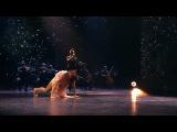 Часть 2. Выступление с песней «Шепотом» на шоу «Танцы» на ТНТ... танец финалистки Юлии Гаффаровой @gaffar_ova ! Голосуйте за Юлю, если считаете, что она достойна победить... на мой взгляд, она достойна... но решать ВАМ !голосуйте активнее за своег