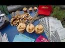 Заринск кросс кантри 2017