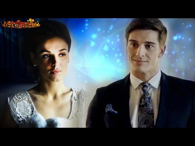 Я подарю тебе весь мир:)Золотая клетка)Стас БондаренкоИрина Антоненко