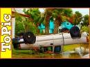Ураган Ирма добрался до Флориды и Кубы 10.09.2017 Ки-Ларго, Флорида-Кис, Гавана