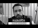 [ALERTE] Paul SB a rejoint l'équipe de Daniel Conversano : Suavelos