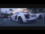 Паша Proorok ft. Денис Белик - Вечно Молодые Надевают Nike