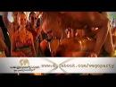Kazantip Trailer 2013 Icona Pop