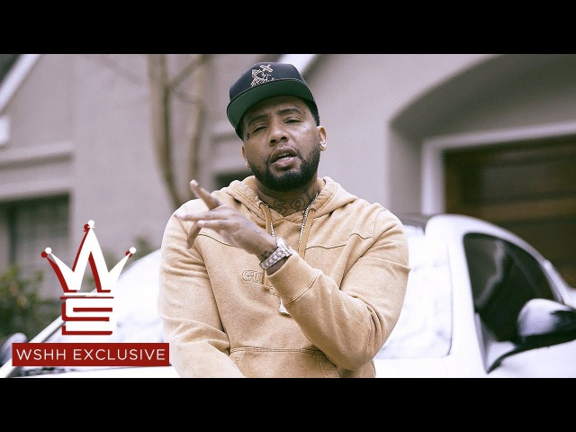 Philthy Rich Feat. Ray Vicks Passion (WSHH Exclusive - Official Music Video)