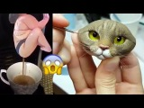 The Most Oddly Satisfying Video  Best Videos Compilation  Amazing Art #2