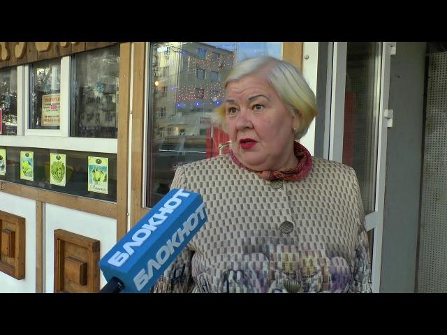 «Как выжить на 8 600 рублей в месяц?», - пожилая анапчанка рассказала о размере пенс...