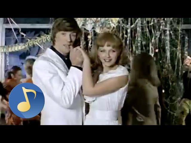 Говорят, а ты не верь - песня из фильма «Чародеи», 1982 | Фильмы. Золотая коллекция