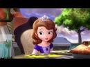 Елена — принцесса Авалора - Поющие Ягуары | София Прекрасная Мультфильм Disney