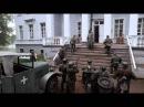 Военная разведка Первый удар 1 серии из 8,2012