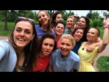 Программа Пацанки 2 сезон  17 выпуск  — смотреть онлайн видео, бесплатно!
