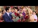Kuch Kuch Hota Hai Saajanji Ghar Aaye II HD 1280x544