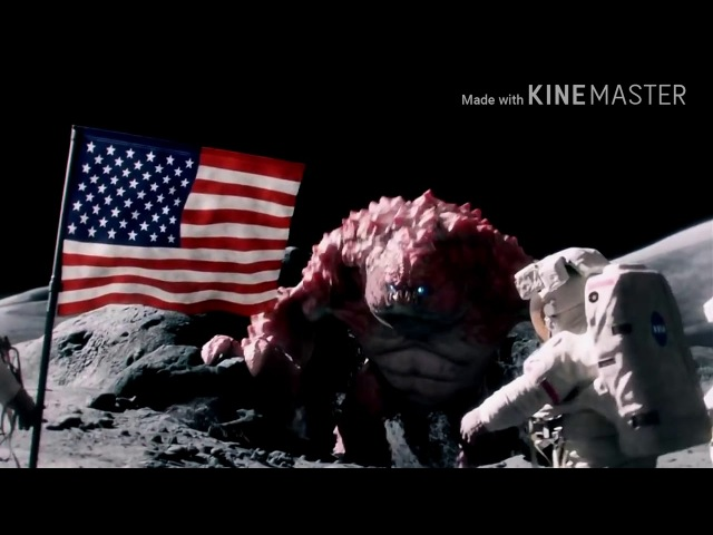 Реклама Бобов Haynes© не для астронавтов!