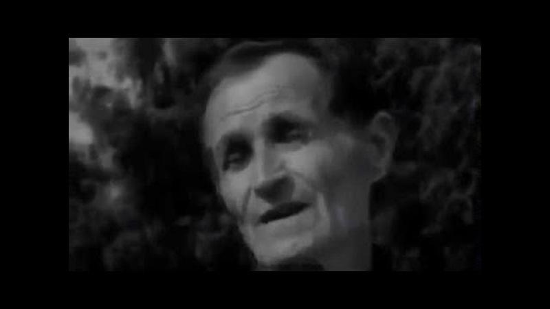Дерзкий рейд танка Т - 28 по захваченному немцами Минску, Старшего Сержанта Дмитрий Малько 1941г