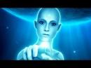Пришельцы дали понять,на чьей они стороне.НЛО.Сенсационные подробности.Документальный фильм