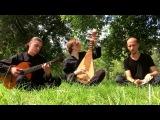 Pipa Voice Band - Lotus Flower