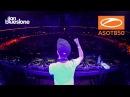 Ilan Bluestone live at A State Of Trance 850, Jaarbeurs Utrecht. [ASOT850] [HD]