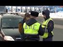 Недобросовестных перевозчиков разыскивают в Череповце