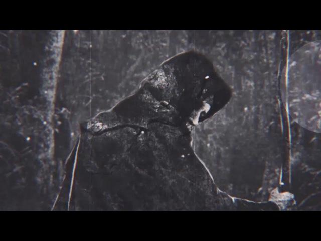 The Speachers - Hills (instrumental)
