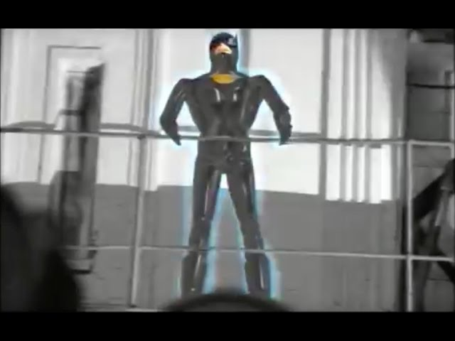 Русский Размер , Batman ( ю-а-ю ) , Quality