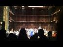 Maria Guleghina - Verdi: Ben io t'invenni, Nabucco
