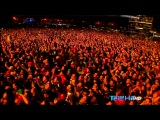Limp Bizkit - Live at Hell And Heaven Metal Fest 2014 (Official Pro Shot) 1080p HD